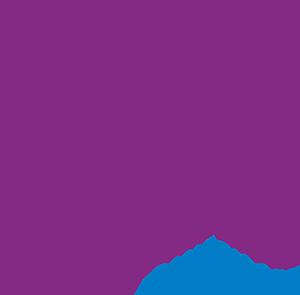 Logo Bausch Art